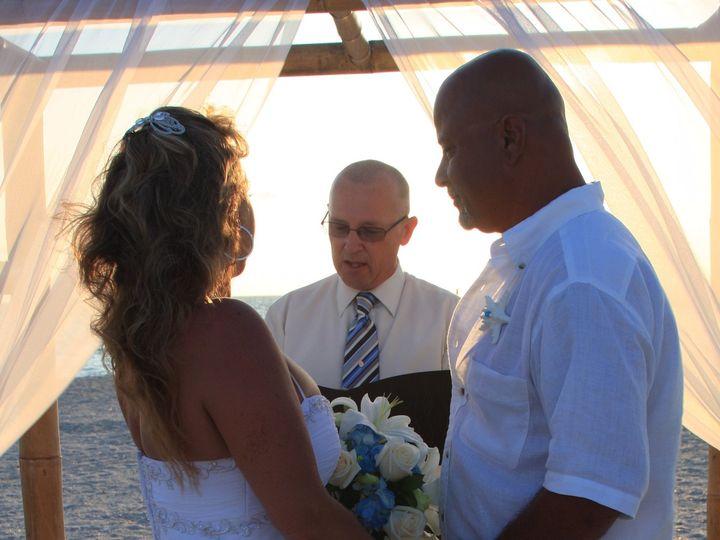 Tmx 1404526637164 Mg0115 Beverly Hills, FL wedding officiant