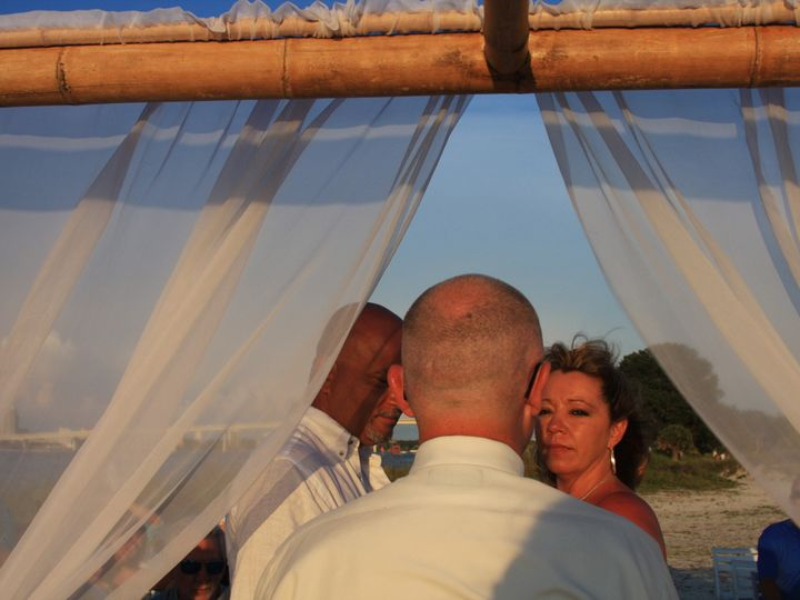 Tmx 1404526655781 Mg0116 Beverly Hills, FL wedding officiant
