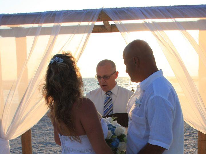 Tmx 1404526674287 Mg0120 Beverly Hills, FL wedding officiant