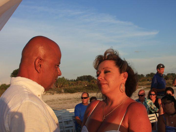 Tmx 1404526711262 Mg0134 Beverly Hills, FL wedding officiant
