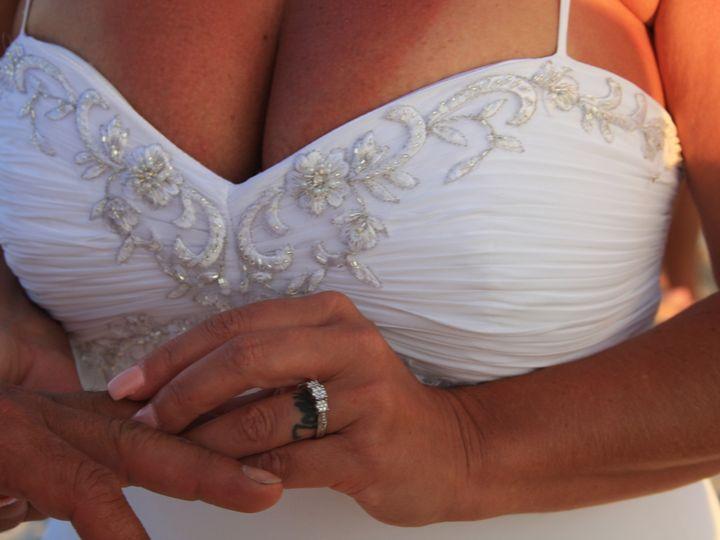 Tmx 1404526784377 Mg0145 Beverly Hills, FL wedding officiant