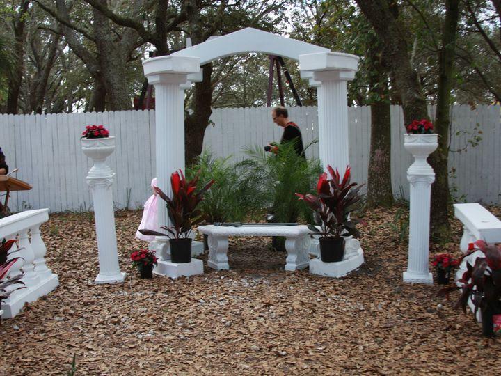 Tmx 1459991690934 Img0594 Beverly Hills, FL wedding officiant