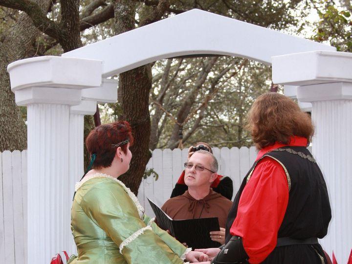 Tmx 1459992587542 Img0627 Beverly Hills, FL wedding officiant