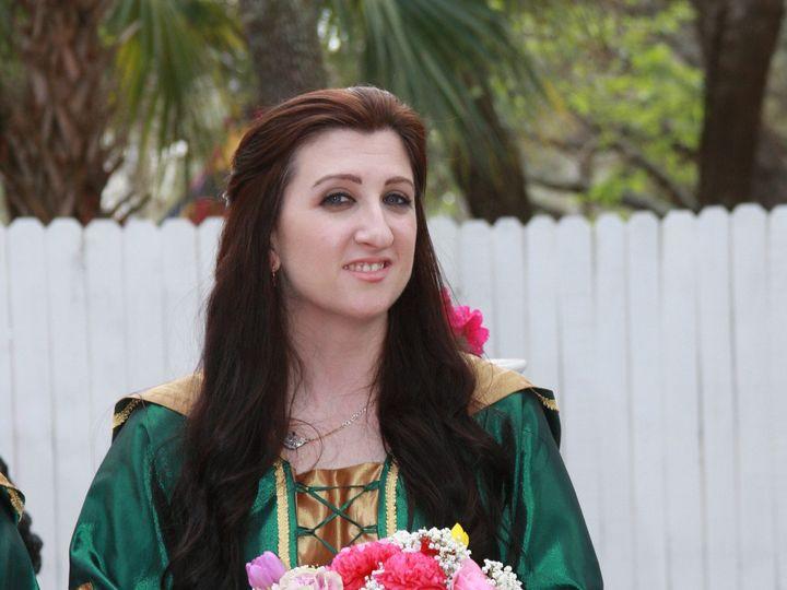 Tmx 1459992689103 Img0631 Beverly Hills, FL wedding officiant