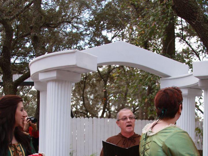 Tmx 1459992822101 Img0636 Beverly Hills, FL wedding officiant
