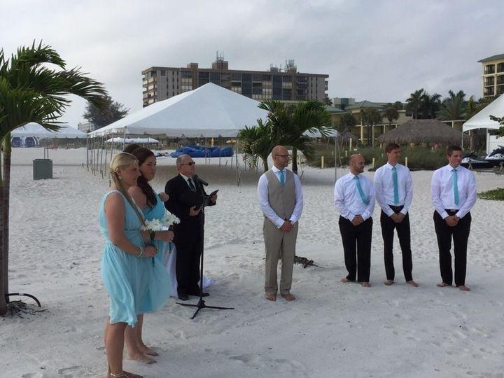 Tmx 1502389782847 800x8001436916766469 Thumbimg55231024 Beverly Hills, FL wedding officiant