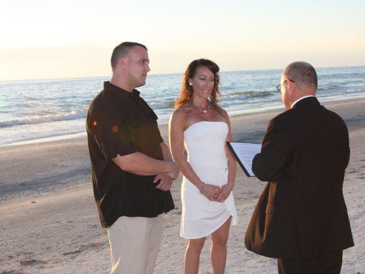 Tmx 1502389802624 800x8001447195431872 Img0220   Copy Beverly Hills, FL wedding officiant