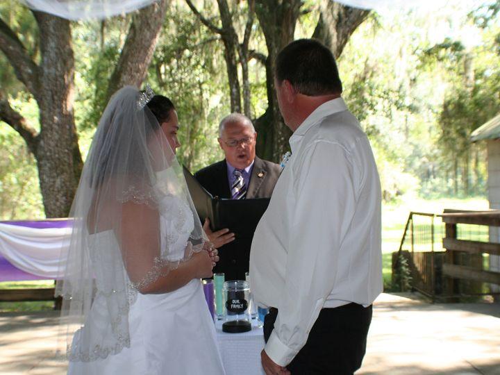 Tmx Img 6547 51 110051 1568182196 Beverly Hills, FL wedding officiant