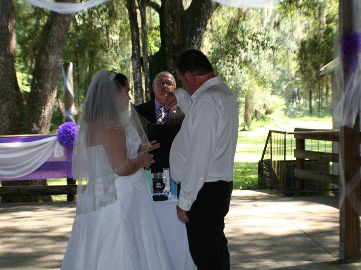 Tmx Img 6552 51 110051 1568182197 Beverly Hills, FL wedding officiant