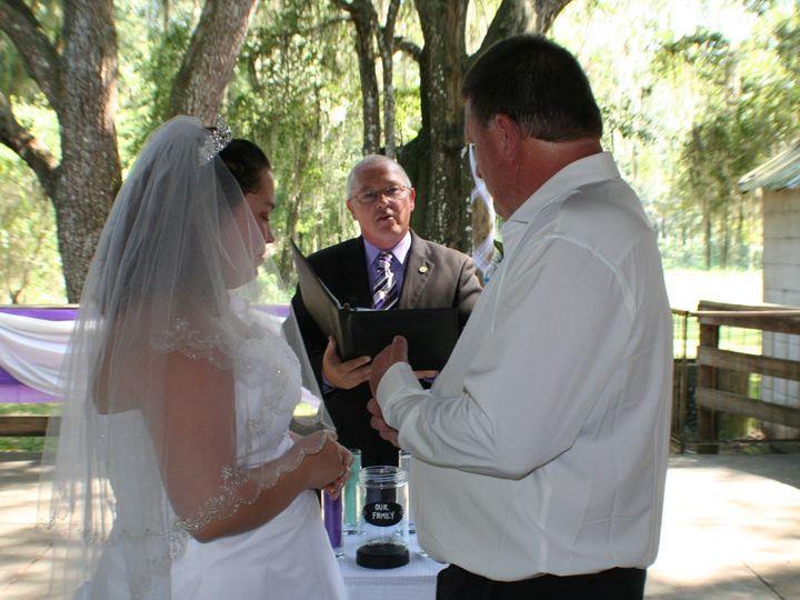 Tmx Img 6553 51 110051 1568182198 Beverly Hills, FL wedding officiant