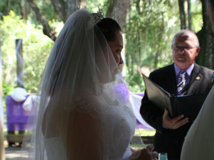 Tmx Img 6554 51 110051 1568182212 Beverly Hills, FL wedding officiant
