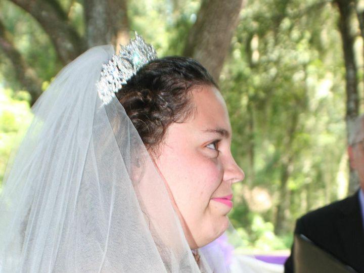 Tmx Img 6556 51 110051 1568182201 Beverly Hills, FL wedding officiant