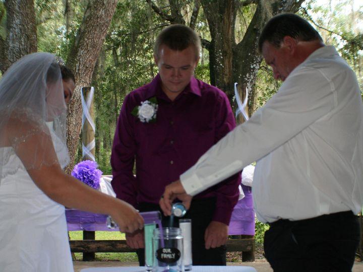 Tmx Img 6576 51 110051 1568182203 Beverly Hills, FL wedding officiant