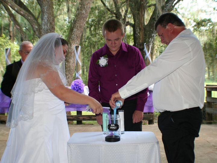 Tmx Img 6577 51 110051 1568182233 Beverly Hills, FL wedding officiant