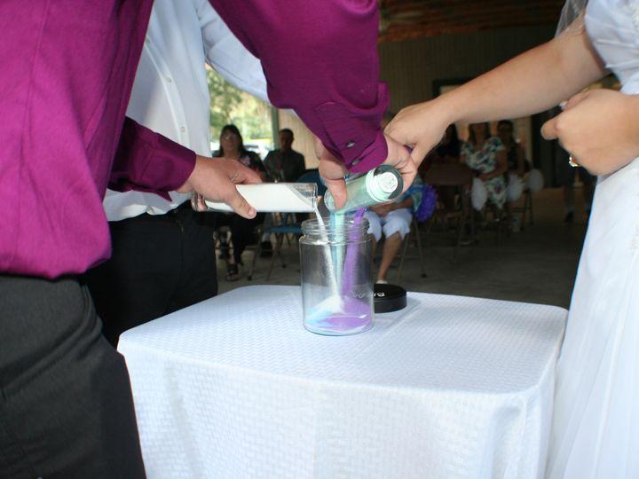 Tmx Img 6578 51 110051 1568182207 Beverly Hills, FL wedding officiant