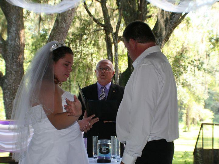 Tmx Img 6584 51 110051 1568182210 Beverly Hills, FL wedding officiant
