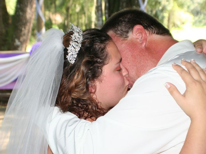 Tmx Img 6587 51 110051 1568182245 Beverly Hills, FL wedding officiant
