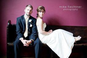 Mike Fiechtner Photography