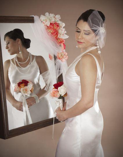 mock bride 001 51 1040051