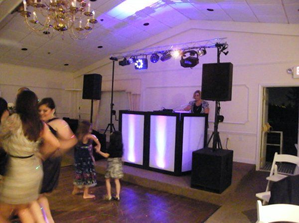 Tmx 1334262229238 79 Claremore wedding dj