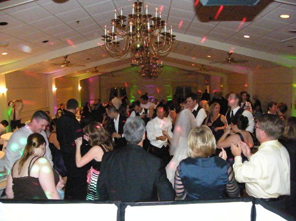 Tmx 1334262322128 60 Claremore wedding dj
