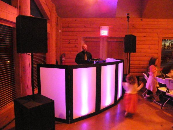 Tmx 1334264432017 DSCF5022 Claremore wedding dj