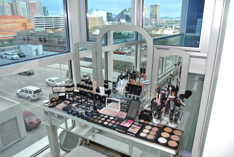 makeup by anna aleksandra 01 51 990051