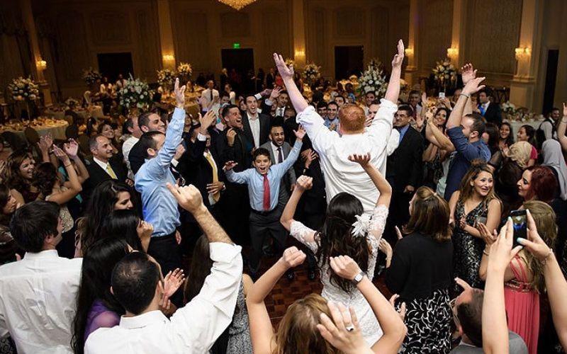 stylus se raleigh dj wedding reception party 51 1941051 158328031835650