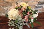 Petal Pusher Floral Boutique image
