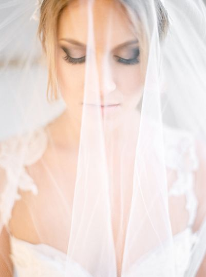 romantic bridal portrait with veil 600x806 51 1002051