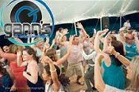 Gann's Entertainment