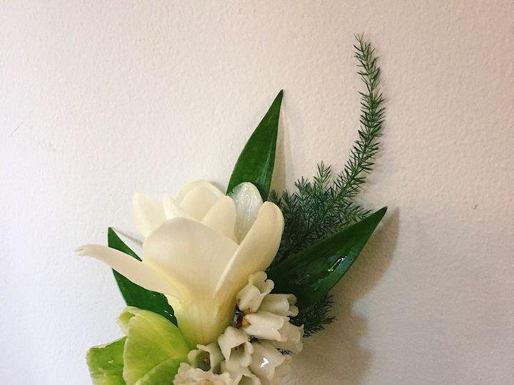 Tmx 1502913669425 Img8712 Brooklyn, New York wedding florist