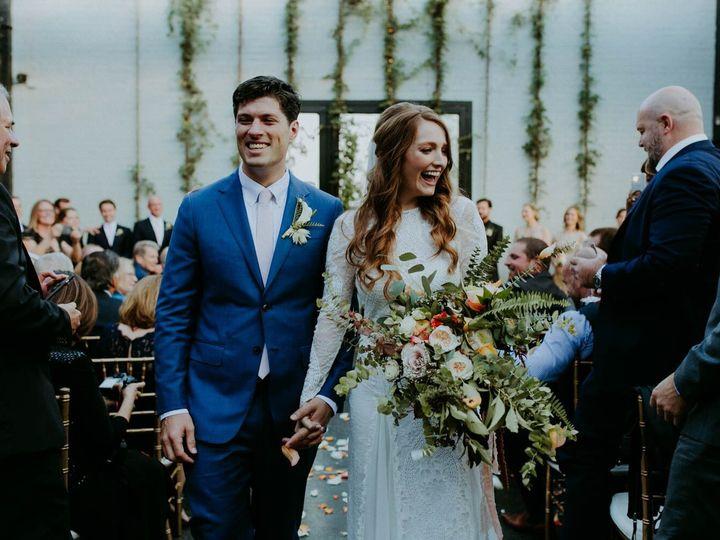 Tmx 1513782524766 Brooklyn Wedding Photographer Amber Gress 0547 Pre Brooklyn, New York wedding florist