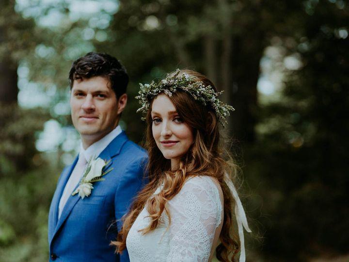 Tmx 1513782566741 Brooklyn Wedding Photographer Amber Gress 0190 Pre Brooklyn, New York wedding florist