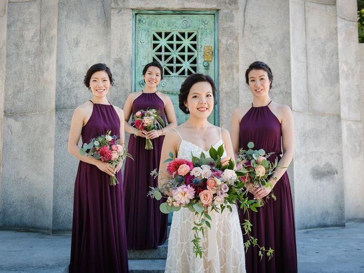 Tmx 1513782640172 I Thbpqpk X3 1 Brooklyn, New York wedding florist