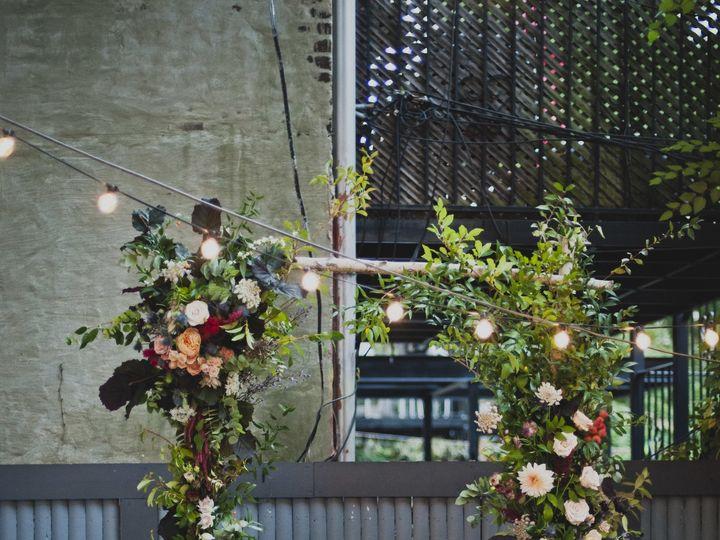 Tmx 1513782701101 475allyzach4251 Brooklyn, New York wedding florist