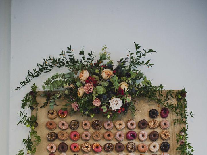 Tmx 1513782727236 351allyzach3834 Brooklyn, New York wedding florist
