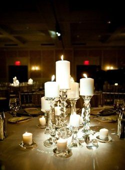 Tmx 1318086800153 Crystal Oxford, MI wedding rental