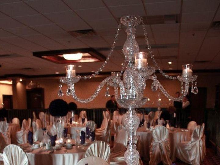 Tmx 1369355462226 Candelabra Oxford, MI wedding rental