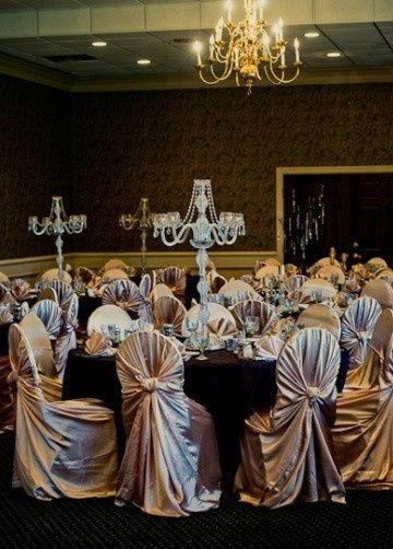 Tmx 1369355468516 Candelabra2 Oxford, MI wedding rental
