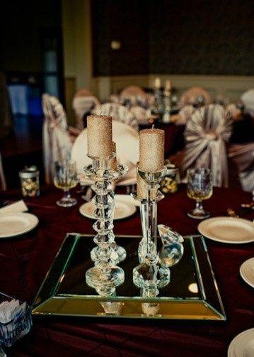 Tmx 1369355486520 Crystalcandle Oxford, MI wedding rental