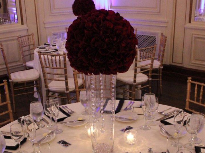Tmx 1369355496411 Deepredpomander Oxford, MI wedding rental