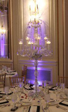 Tmx 1369355501135 Deluxe Oxford, MI wedding rental