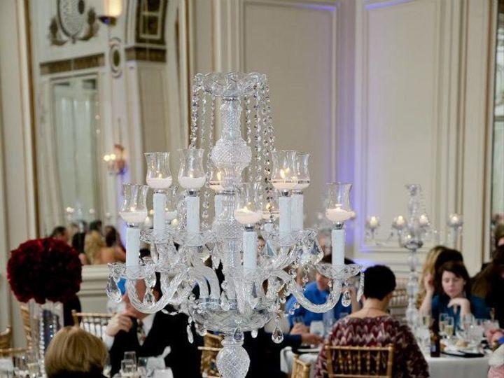Tmx 1369355506483 Deluxecolony Oxford, MI wedding rental