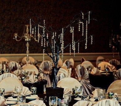 Tmx 1369355552268 Tree3 Oxford, MI wedding rental