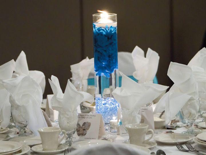 Tmx 1369355641275 Img8262 Oxford, MI wedding rental