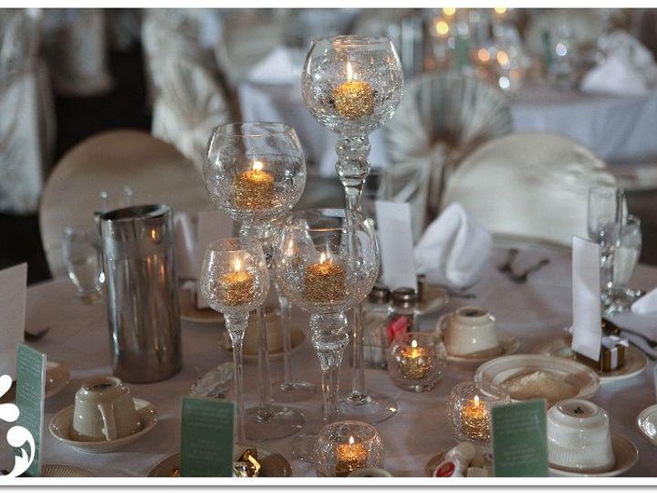 Tmx 1369355661042 Scottvickyhood Reception204 Oxford, MI wedding rental