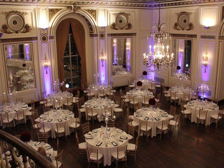 Tmx 1369355725350 Colony Oxford, MI wedding rental