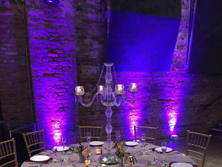 Tmx 1507573419 Bb493a035bc57316 Detroitgardentheater3 Oxford, MI wedding rental