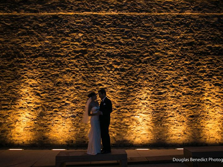 Tmx 1350933806330 50 Doylestown, Pennsylvania wedding venue